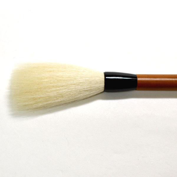 熊野筆 羊毛 Y-15