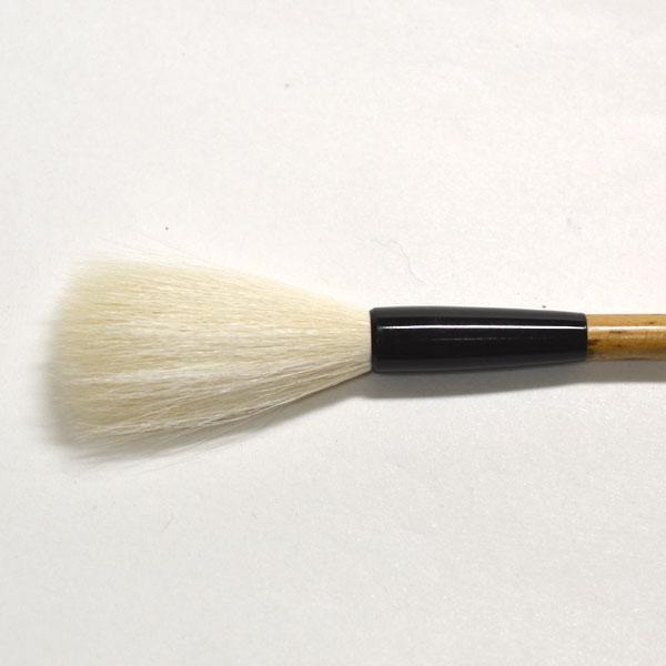 熊野筆 羊毛 Y-19