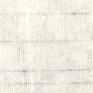手漉き画仙紙朝霧