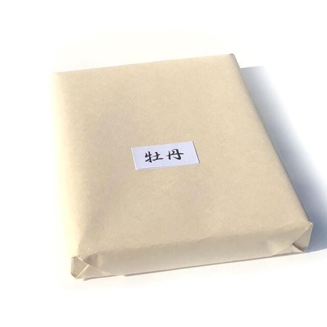 手漉き画仙紙50/100枚 牡丹