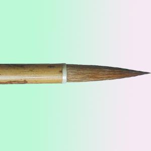 熊野筆 太筆 F-1311