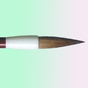 熊野筆 太筆 F-32