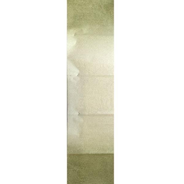 加工紙縦二色ぼかし銀型打ち