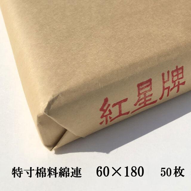 画仙紙_2x6