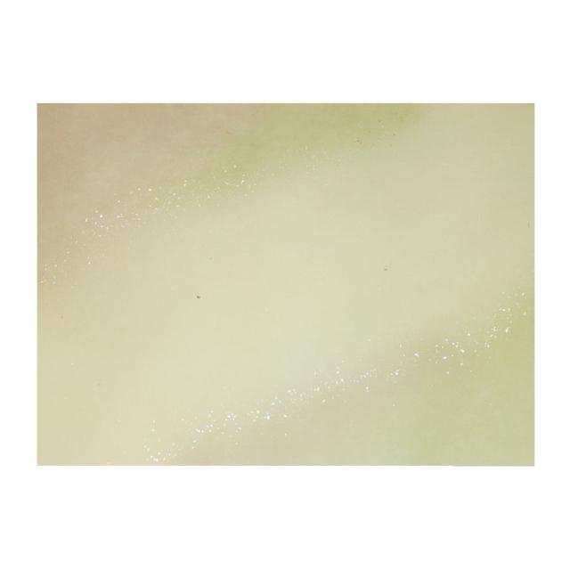 かな料紙 純楮紙 19GD