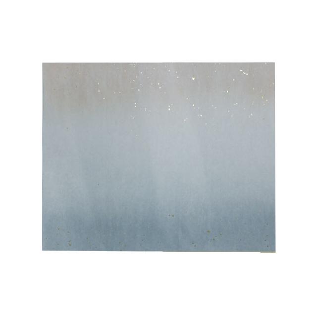 かな料紙 楮紙 18GPH