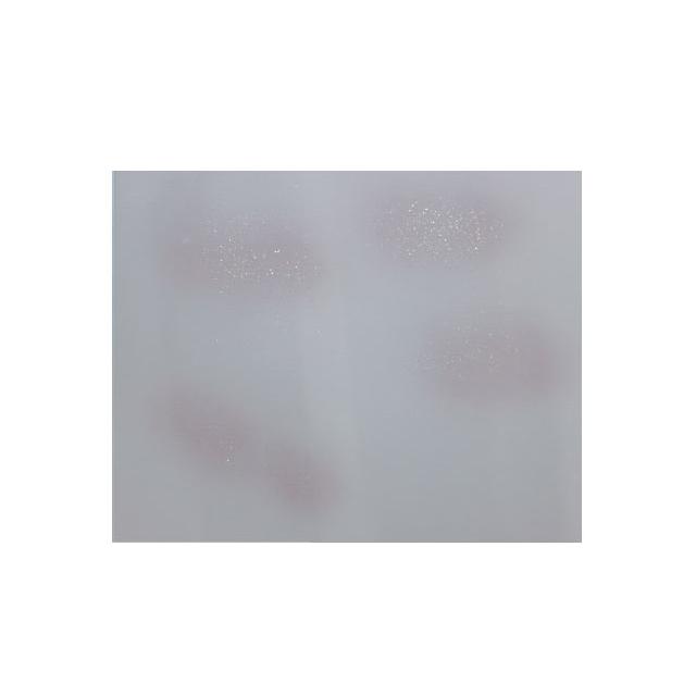 かな料紙 羅紋 36GB