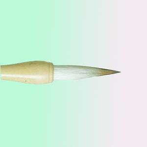 熊野筆 小筆 K123