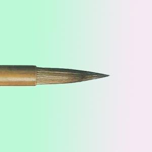 熊野筆 小筆 K15