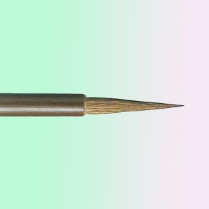 熊野筆 小筆 K21