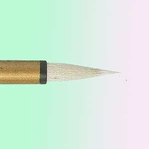 熊野筆 小筆 K62