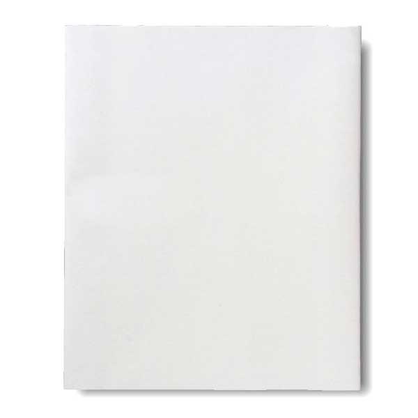 手漉き純雁皮紙