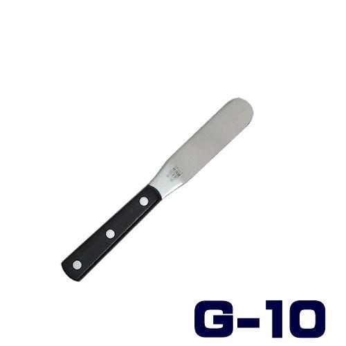 G-10スパチュラ1