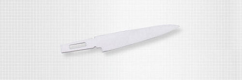 トギノン キープ用ペテー120/新刃