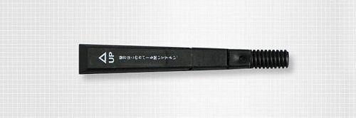 トギノン キープ用 固定カバー/ハンドルS/M用