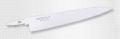 トギノン キーププロ用 サバキ150/新刃