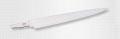 トギノン キーププロ用 筋引きプロ240/新刃