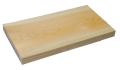 匠の香る 桧まな板 板目(いため)小 400×220×30