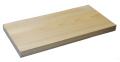 匠の香る 桧まな板 板目(いため)大 500×250×33