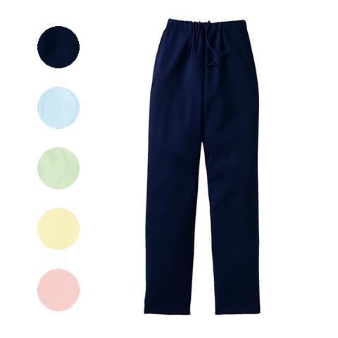 KIRAKU ケアワークシャツ (男女兼用) CR633