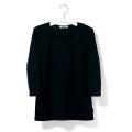 ユニフィット 七分袖Tシャツ (ユニセックス) UF8486