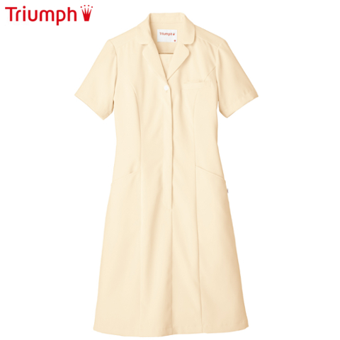サンペックス トリンプ 女性用ワンピース TKG-207-CM