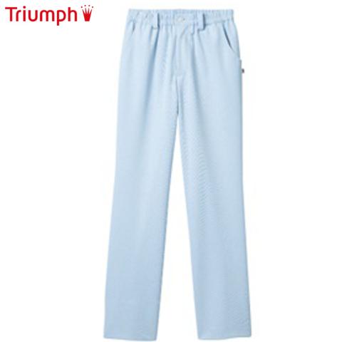 サンペックス トリンプ 男女兼用パンツ TXM-306