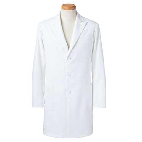 ユニフィット ドクタージャケット (メンズ) R2491