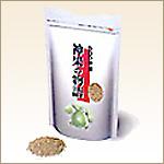 生鮮羅漢果入りSOD砂糖|神果の物語