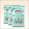 AHSS(植物活性多糖蛋白類群)3本入り