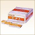 環状重合乳酸 CPLピュアリティ