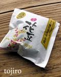 花豆甘納豆 1袋