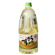らっきょ酢1.5L