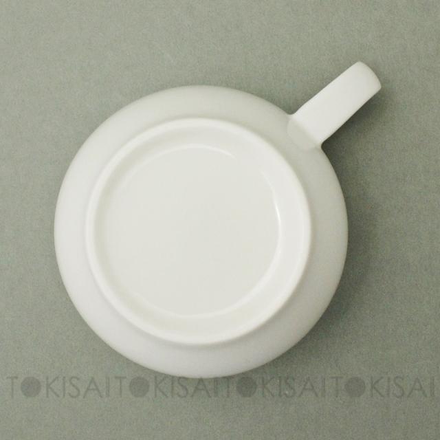 洋食器 カップソーサー