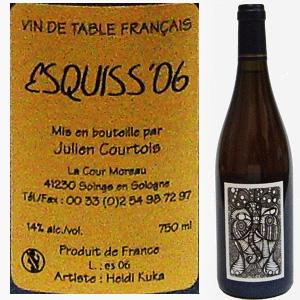 courtois_esquisses06.jpg