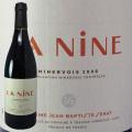 lanine2008.jpg