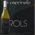 rols_coccinelle.jpg