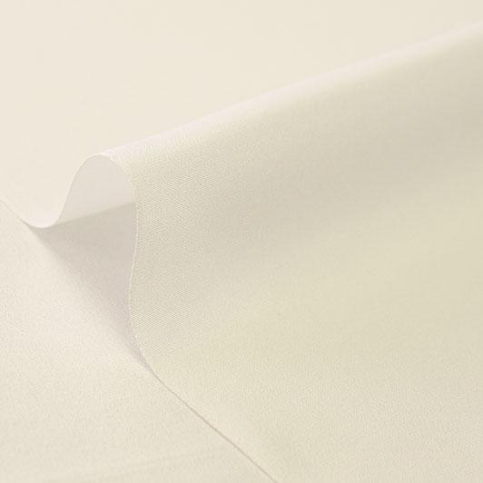 正絹 京染裂(白) 10cm単位 切り売り
