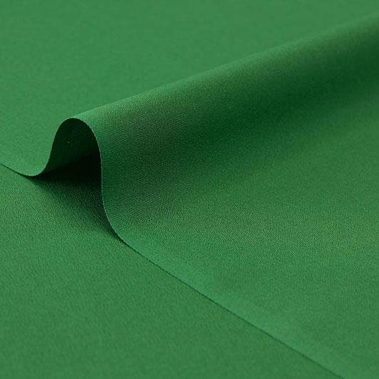 正絹 京染裂(花緑青) 10cm単位 切り売り