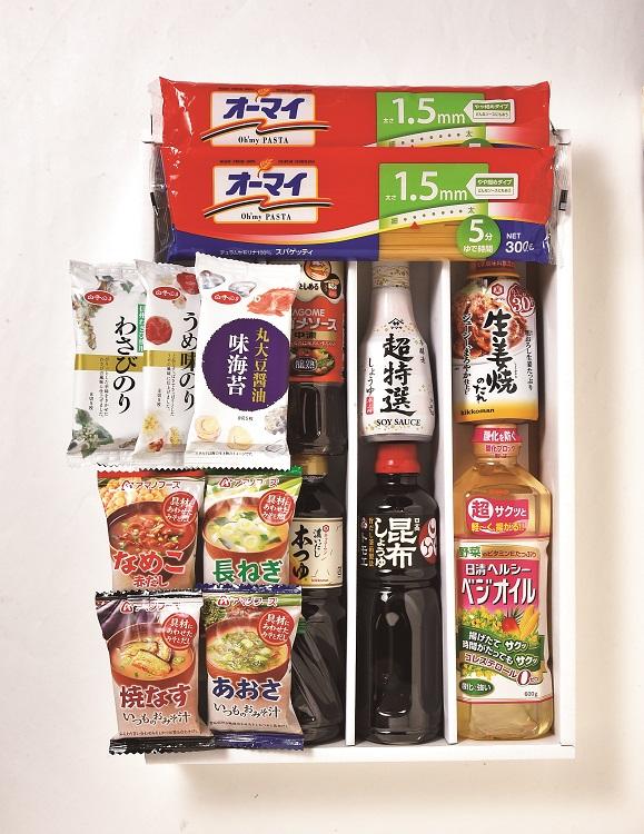 キッチンバラエティ 【0407】