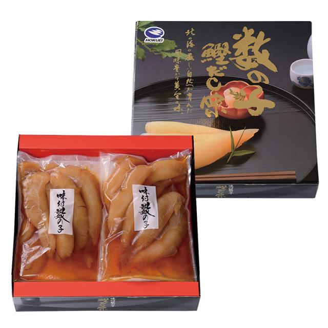 丸三北栄商会 原料原産地名:カナダ 味付数の子(黒醤油) 【040】