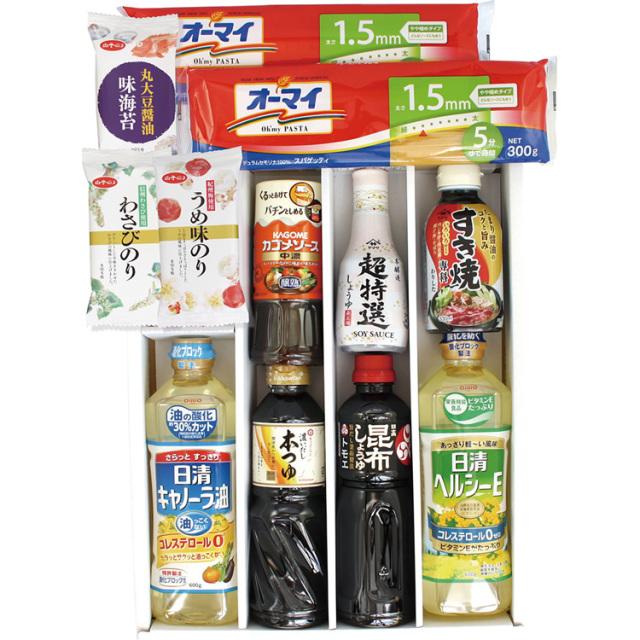 味彩 キッチンバラエティ 【451】