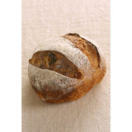 パン工房ひかり05有機いちじくスペース