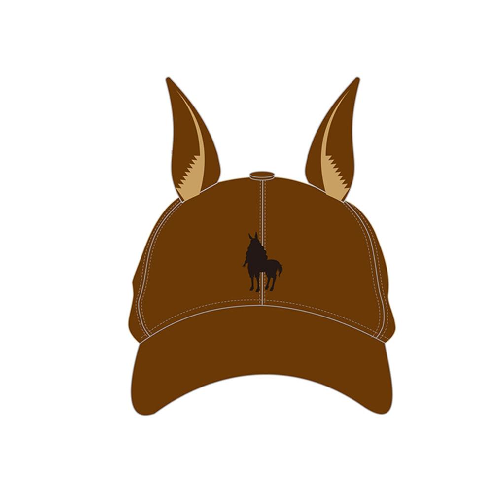 【C92】記念CAP セントールの耳(CAP)
