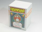 【粉末】 寿胡粉 (500g)