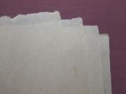 細川紙 厚口(3枚)