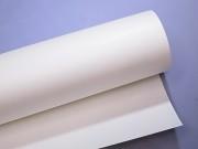 機械漉麻紙 ドーサ引(ナカガワ製)F100号用厚口