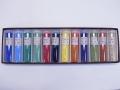 水干絵具12色セット