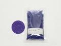 水干 青紫