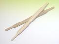 特製 竹刀
